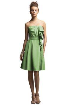 Lela Rose Lr138 Xx Bridesmaid Dress | Weddington Way