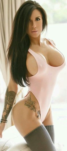 Best no nude bikini girls