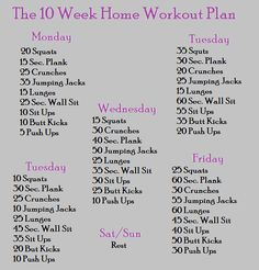 workout plan for beginners ; workout plan to get thick ; workout plan to lose weight at home ; workout plan for men ; workout plan for beginners out of shape ; workout plan for beginners for women Weight Lifting Program, Lifting Programs, Weight Loss Workout Plan, Beginner Weight Lifting, Weight Lifting At Home, Weight Lifting Workouts, Workout Hiit, Month Workout, Workout Challenge