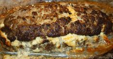 Cheesesteak, Banana Bread, Food And Drink, Baking, Ethnic Recipes, Desserts, Foods, Warm, Tailgate Desserts