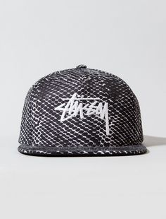 cb5ca1f8530 Always stay fresh by checking out New Arrivals from Stussy Men s fashion.  Stussy making sure to provide you new merchandise with constant greatness.