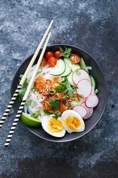 Cold Spicy Kimchi No