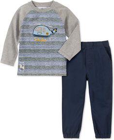 Details about  /Live Love Dream Size Small Juniors Fleece