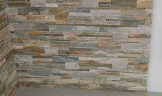 Briquette De Parement Interieur 66 meilleures images du tableau parement | rock wall, diy ideas for