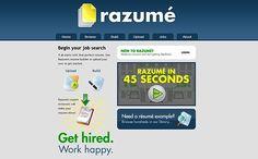 20-Most-Beneficial-Websites-For-Resume-Building-Razume