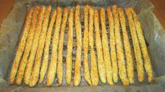 Makové chrumkáčiky so sezamom (fotorecept) - obrázok 7