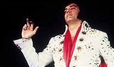 Image result for Elvis Presley Capes