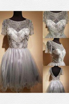 Homecoming Dresses Short  HomecomingDressesShort fc2d5c181