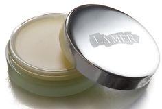 La Mer lip balm... hands down best lip balm ever and 100% worth the money!