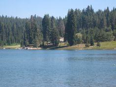 Shaver Lake Huntington Lake, Shaver Lake, Mi Long, Lake Water, California, Earth, River, Places, Outdoor