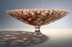 kevin-gordon-glass-coral-vase