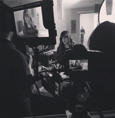 Waiting for something to set your career on fire? Learn to jump start your career & get work in #tv #film from @Lindazirkus at PYPSummit.com April 18-20 #glamsquad #hairstylistintraining #nailjobs #fashionstylist #makeupcareer #mua