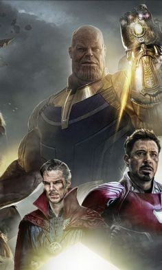 Avengers infinity war with all infinity stones mobile wallpaper All Infinity Stones, 480x800 Wallpaper, Iron Man Wallpaper, Thanos Marvel, Wallpaper Gallery, Comic Drawing, 2018 Movies, Movie Wallpapers, Doctor Strange