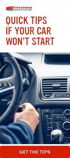 21 Best Car Care 101 images in 2019
