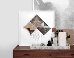 Artprints / Kristina Krogh Studio | AA13 – blog – Inspiration – Design – Architecture – Photographie – Art