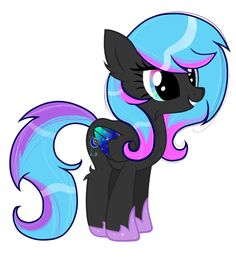 Shiney, wants to be and alicorn princess help her fulfill her wishes ADOPTED by summer woods