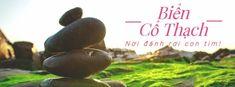 Biển Cổ Thạch sở hữu làn nước trong xanh, bãi đá trải dài tọa lạc tại xã Bình Thạnh, huyện Tuy Phong, tỉnh Bình Thuận, cách Thành phố Phan Thiết 90 km. Ở đây có nhiều bãi biển khác nhau,...