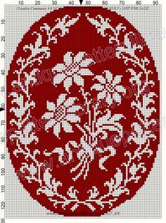 ru / Фото - Le Filet Ancien V - gabbach Cross Stitch Tree, Cross Stitch Cards, Cross Stitch Flowers, Cross Stitch Kits, Cross Stitch Designs, Cross Stitch Embroidery, Cross Stitch Patterns, Crochet Patterns, Cross Stitch Pictures