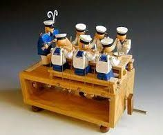 Image result for Paul Spooner automata