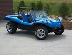 237 Best Dune Buggies Images On Pinterest Atvs Beach Buggy And