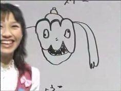 spoo by shoko haida.