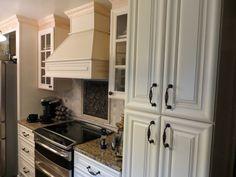 36 best rta client kitchens images kitchens dressers kitchen rh pinterest com