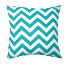 SALE Decorative Pillow Cover ONE 16 x16 by LittleBirdsBoutique, $13.00