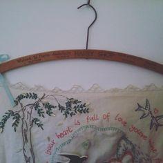 @Eco_Create nearly..... #Sneakpeek #exhibition #fairytales #ecocreatehour