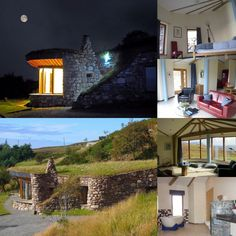 Feature Property #SCÀLSBROCH The Brochs of Coigach https://www.luxurylet.com/properties/details/scals-broch/ … #Highlands #Scotland #Scottish #ecolodge #ecofiendly #eco #green #environmentallyfriendly #EarthDay #EarthDay2016 #Luxury #LuxuryTravel  #LuxuryAccommodation #Quirky #QuirkyAccommodation