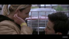 Cameron diaz sex scene feeling minnesota