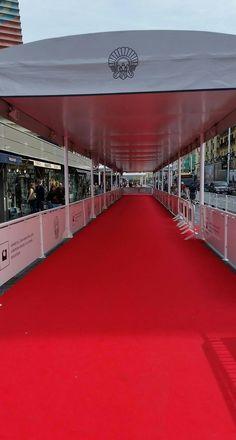 #63SSIFF #donostia #sansebastian #zinemaldia #festivaldecine #cine #festival #basquecountry #spain #paisvasco