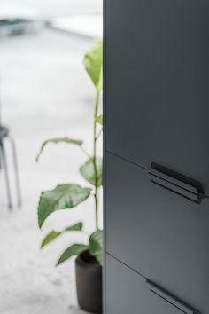 Reform Kitchen / Design by Sigurd Larsen / SLA / Home / Interior / Design /