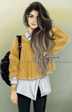 Girl m