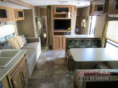 New 2015 Coachmen RV Apex Ultra-Lite 288BHS Travel Trailer at General RV | Draper, UT | #113297
