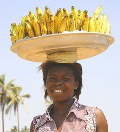Ghana by Ferdinand Reus, via Flickr