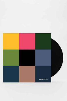 122 Best Vinyl Wishlist Images Vinyl Records Album