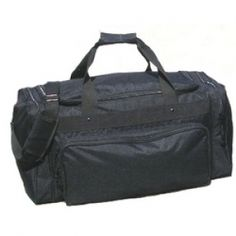f49c0614da DuffelGear 1000 Series Travel Bag    Be sure to check out this awesome  product.