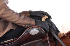 Side Saddle at Youth Nationals #ArabianHorses #ShowRing