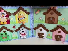 Gingerbread, Youtube, Infant Sensory Activities, Infant Sensory, Children's Literature, Musica, Houses, Manualidades, Ginger Beard