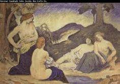 obrazy, datace: rozměry: šířka 51 cm x celková výška/délka cm Paul Gauguin, Les Oeuvres, Art Reproductions, Oil On Canvas, Past, Modern Art, Fine Art, Prints, Painting