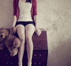Image result for profile teddy bear