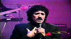 VIDEO MUSICAL PALOMA QUIEN TIENE TU AMOR - YouTube
