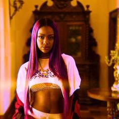 "Our special track with @justineskye  is finally here!!  (Watch the ""Flames"" music video and shop our #F21xMusic collection - link in bio)  via FOREVER 21 OFFICIAL INSTAGRAM - Celebrity  Fashion  Haute Couture  Advertising  Culture  Beauty  Editorial Photography  Magazine Covers  Supermodels  Runway Models"