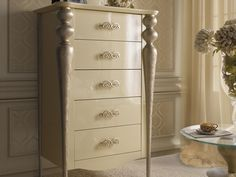 ONLINE SHOP of furniture and high decoration for your home. We create interiors dream, unique environments for your home. Higher Design, Dresser As Nightstand, Online Furniture, Furniture Design, Home Decor, Contact Form, Cleaning Tips, Drawer Pulls, Handmade Home Decor