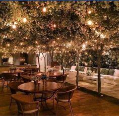 Dicas para noivas e debutantes para fazer um evento de luxo: Eventos Sociais de Luxo decoração Renata Chapchap ...
