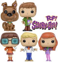 bonecos-funko-pop-scooby-doo-01