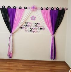 School Decorations, Preschool Crafts, Classroom Decor, Activities For Kids, Arts And Crafts, Birthday, Home Decor, Birthday Table, Murals