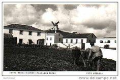 Fotos de Santa Maria « Fotos « Santa Maria Açores