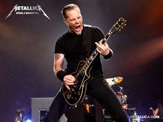 metallica  | Metallica - Metallica Wallpaper (19624250) - Fanpop fanclubshttp://cometruethroughthebackdoor.blogspot.com/2013/12/metallica.html