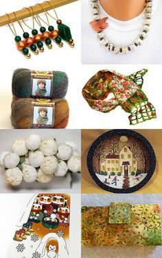 Autumn Sunsets by PJ Parraga on Etsy--Pinned with TreasuryPin.com